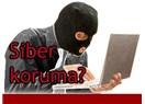 Özel yaşam, güvenlik ve sosyal medya