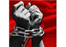 21. Yüzyılda Kölelik