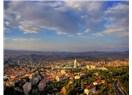 Ankara' da Denizi yaşamak