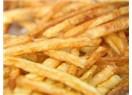 Çıtır çıtır patates kızartması nasıl yapılır?