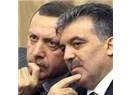Abdullah Gül'ün görev süresi kaç yıl?