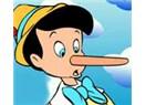 Beden dilinizle yalan söylemek