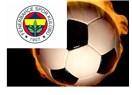 Şike faturası Fenerbahçe'ye kesilecek..