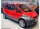 Yerli araba üretimindeki sorunlar (1)