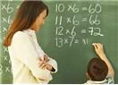 Ataması yapılmayan öğretmenler