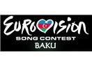Eurovision iptal edilsin ya da biz gitmeyelim