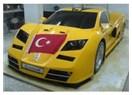 Yerli araba üretiminde sorunlar (2)