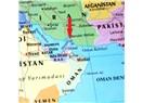 Petrol fiyatları, İran ve beklentiler