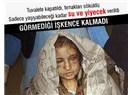 Afganlı çocuk gelin: Seher Gül