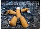 Sigara ve Sakız ile Vatan Sevgisi Olur mu ?