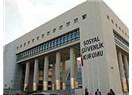 Genel Sağlık Sigortası-Prim hesabı-SGK kara geçirilmek isteniyor.