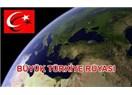 Küçük Amerika mı, büyük Türkiye mi?