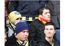 Lefter Fenerbahçelisiyim