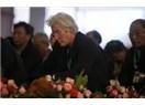 Güney Asya- Aman Tanrım Richard Gere de burada!