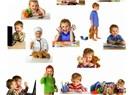 Çocuk isimleri ve ardındaki etkenler..