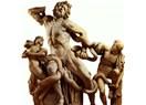 (Troya 7) Odysseus'un Palamedes'e iftirası