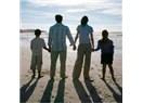 Aileye karşı görevler