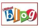 Milliyet Blog'da yazar(n) olmak, neden yazarsın, neden yazarım?
