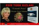 Esir Türk Kızları - Osmanlı Perisi Viyana
