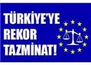 Thomas Hammarberg'in raporu (2) Avrupa İnsan Hakları Sözleşmesine ayak uydurmakta güçlük çekiyoruz,