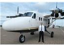 Havacılık Güvenliği !