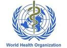 """""""Beslenmenin Diyalektiği """" (5) / Dünya Sağlık Örgütü'nden beslenme ile ilgili 12 madde!..."""