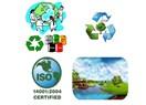 """ISO 14001 Çevre Belgesi almak isteyip ön bilgi sahibi olmak isteyenlere çevre için """"Kontrol Listesi"""""""