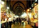Mısır Çarşısı'nda sadece mısır satılmaz