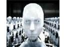 Yakında katliamları robot askerler yapacak