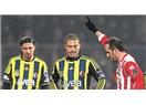 Fenerbahçe'deKocaman intihar