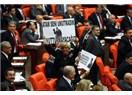 Onlar adam değilmiş, milletvekiliymiş (!)