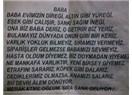 baba buyo Contact baba ji bhoot address: village - vyaspur, near sahupuri factory, parao, distt - chandauli, varanasi, uttar pradesh, india phone: +91 7237878543, +91 7080185825.