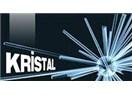 Kurufasülye ve kristal