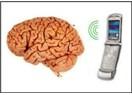 Cep Telefonu, Baz istasyonu, Mikrodalga Fırın vb. Kanser ilişkileri önemli bilgiler