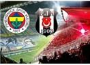 Fenerbahçe Beşiktaş derbisine ilişkin maç ve skor tahmini
