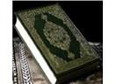 Kuran Halkaları ve Toplumun İnançsal Aydınlanması Hareketi