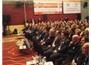 2012 Uluslararası Kooperatifler Yılı açılış toplantısı Ankara'da gerçekleştirildi.
