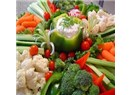 Flor, Silikon, Molibden, Vanadyum ve Nikel / ''Beslenmenin Diyalektiği''(10)