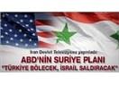 Kaddafi ve Hüsnü Mübarek aksine Esad pabuç bırakmıyor