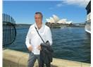 Avusturalya, Tazmanya, Yeni Zellanda ve Pasifik adaları
