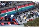 Pamukova tren kazası (7,5) yıllık zaman aşımına uğramış