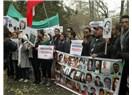 İranlı mülteciler ülkelerini neden terkediyor?