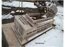 """Kiltepe Ermeni Mezarlığının """"zamansız"""" yıkımı…"""