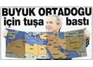 Suriye'den sonra İran, daha sonra hangi ülke bilin bakalım!