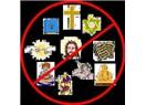 Ateizmin felsefesi, ateistin psikolojisi