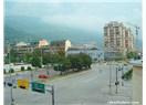 Yeşilliklerin Süslediği Makedonya - Kalkandelen ( TETOVO )