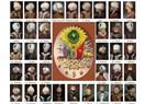 """Tarihimiz ile yüzleşmek: Osmanlı'nın acımasız gerçeği """"ya iktidar ya ölüm""""-3"""
