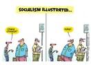 Sağlıkta dönüşümün yönü liberalizme mi sosyalizme mi?