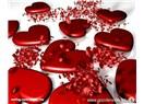 """Sevgililer günü için """"Aşk'ın Şeriatı"""""""