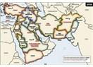 Suriye'ye müdahale Türkiye'nin alanını daraltır